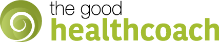 The Good Health Coach